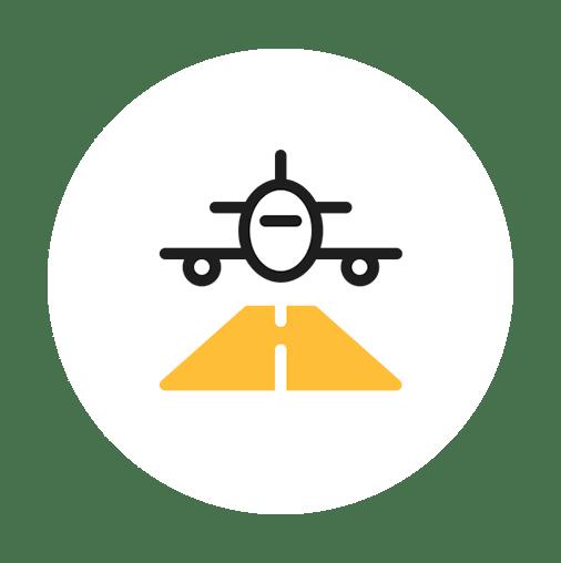 Поиск авиабилетов онлайн от LongRide