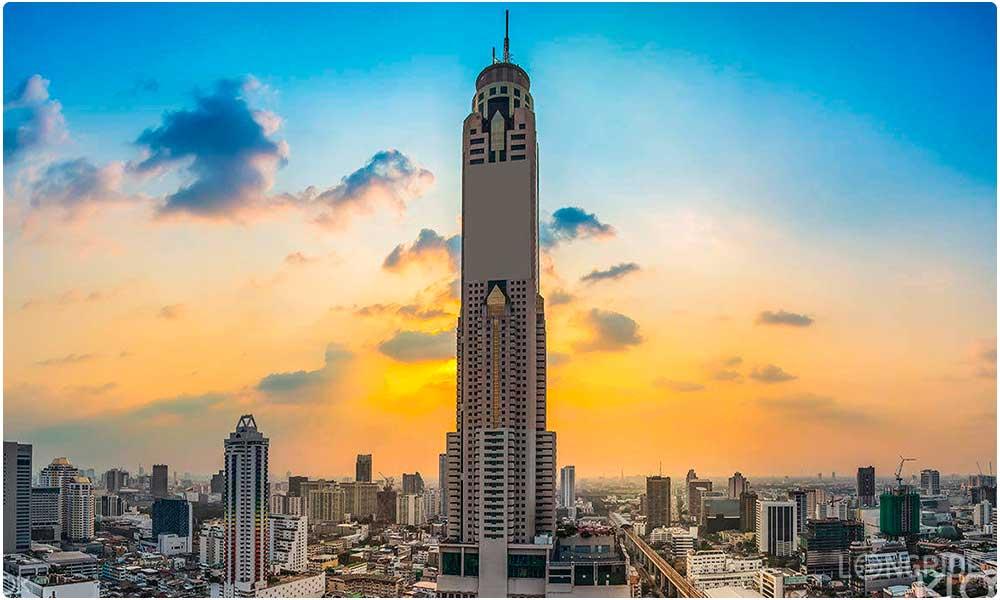 Что посмотреть в Бангкоке самостоятельно за 1-2 дня? ТОП-11 мест