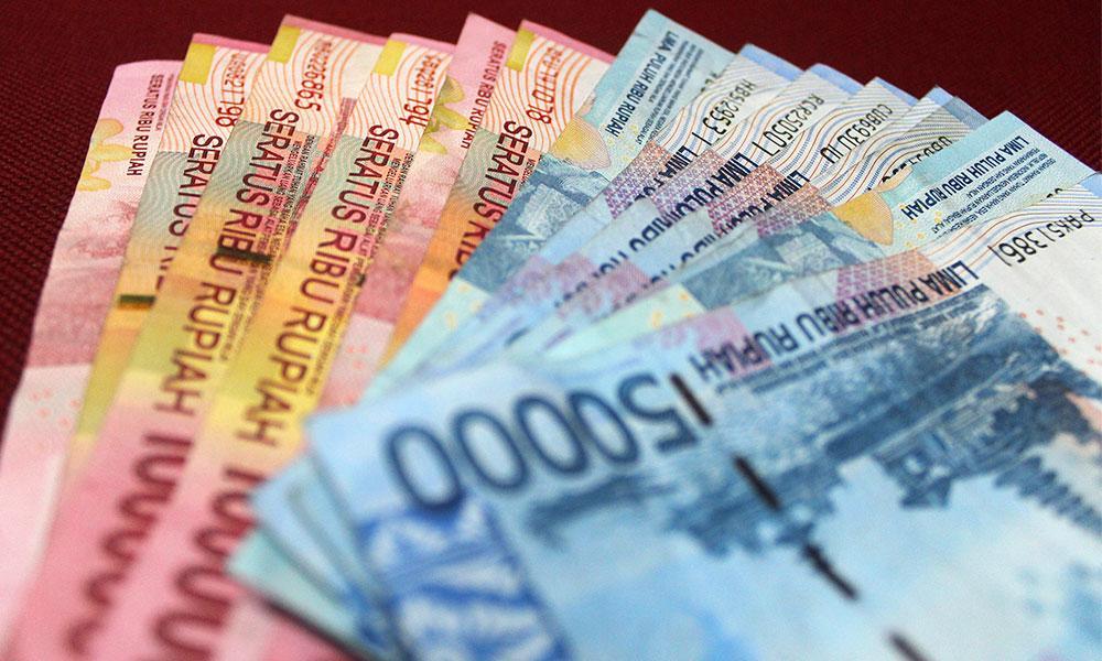 Превью - цены на Бали на двоих