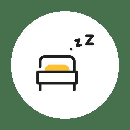 Поиск и бронирование отелей от LongRide