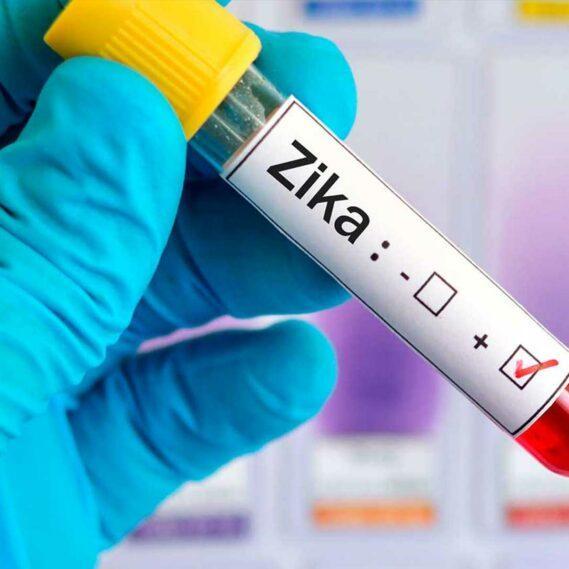 Прививки перед поездкой в Таиланд