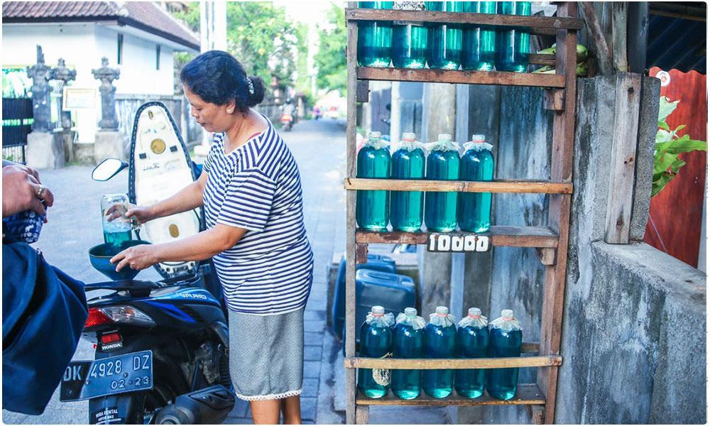 Цены на Бали 2019-2020 на двоих: отдых, еда, перелёт, жильё и развлечения